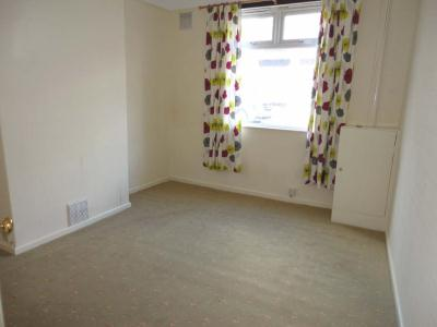 Property image of home to let in Victoria Street, Newcastle